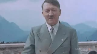 Watch It takes more than one Reich to make me drunk GIF on Gfycat. Discover more adolf hitler, berghof time, eva braun, history, third reich GIFs on Gfycat