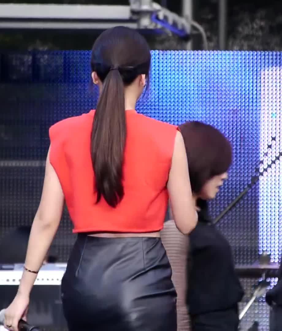 kpopfap, Hong Jin Young GIFs
