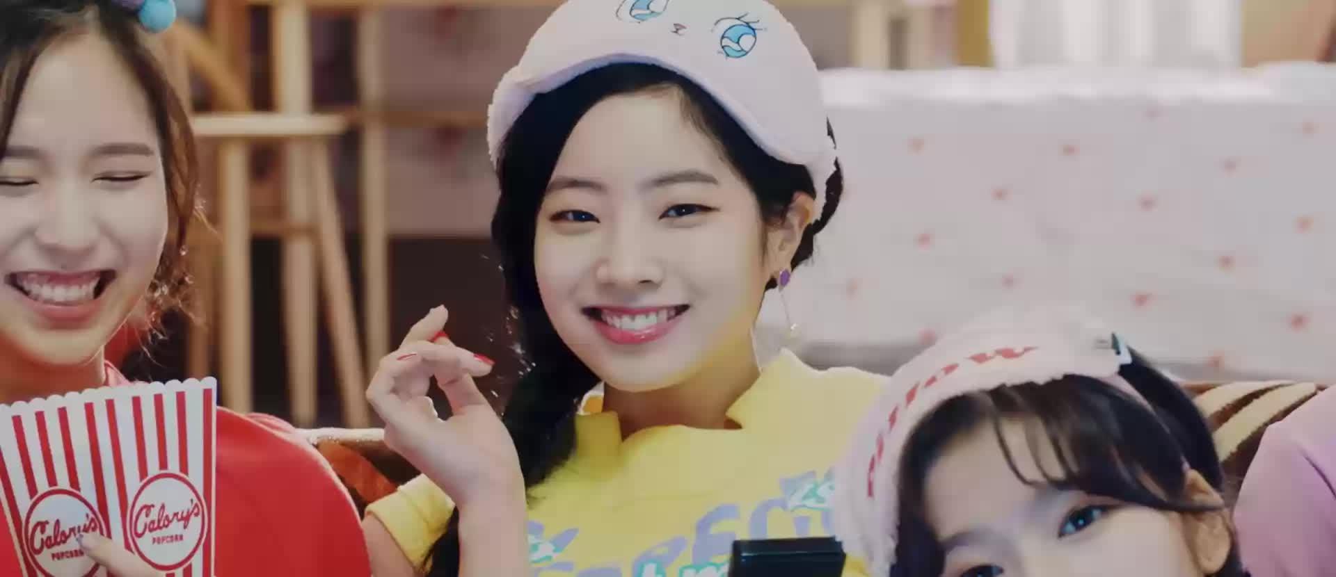 dahyun, kpop, mina, twice, Desktop 04.24.2018 - 17.29.03.04.DVR GIFs