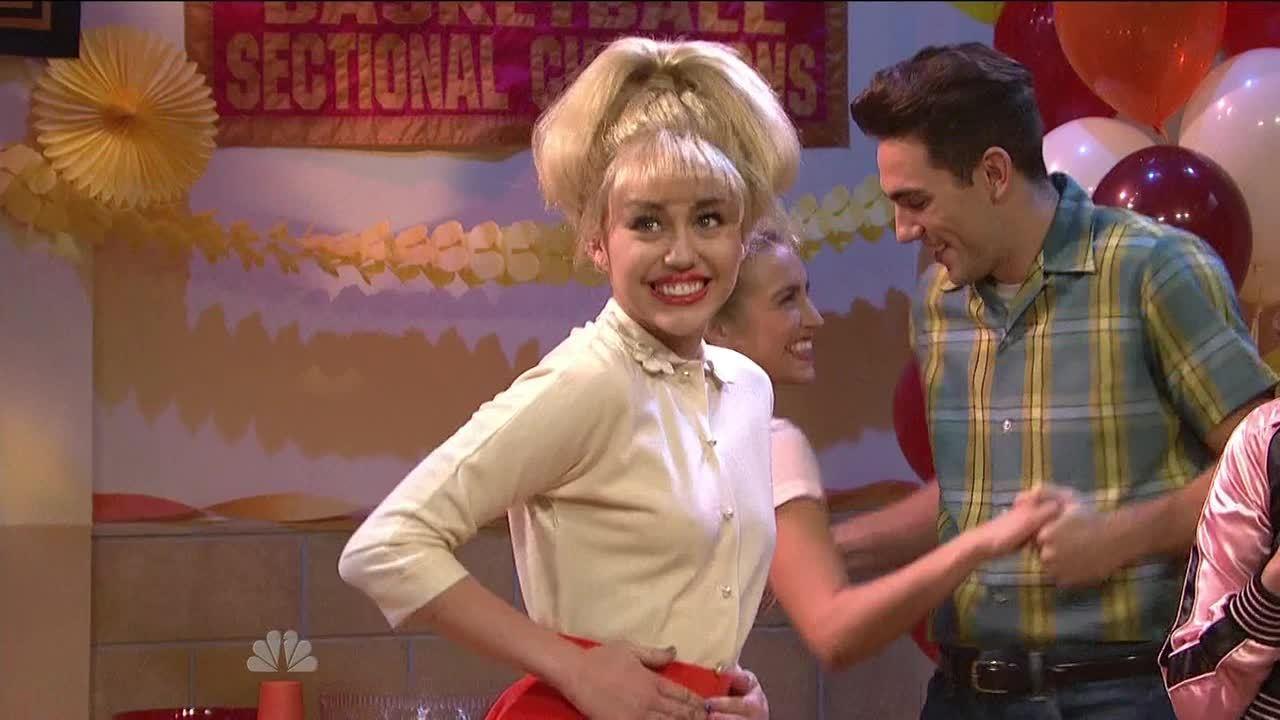 Miley Cyrus, mileycyrus,  GIFs