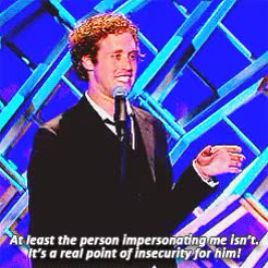 Watch and share T J Miller GIFs and Tj Miller GIFs on Gfycat