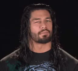 Watch and share Have One Tho GIFs and Roman Reigns GIFs on Gfycat