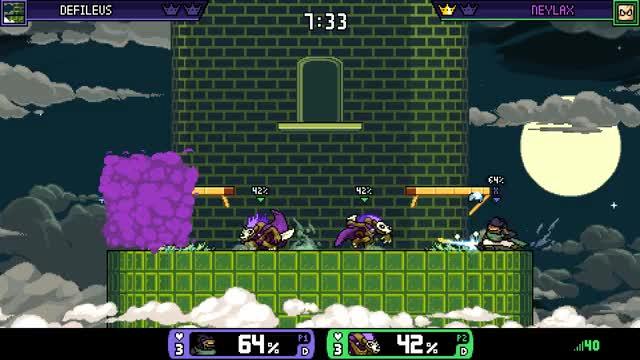 Watch Good clone GIF by Neylax (@neylax) on Gfycat. Discover more smashgifs, ssmb GIFs on Gfycat