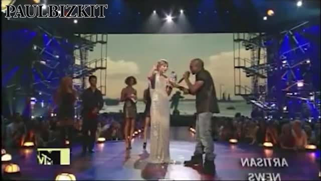 Watch Kanye West Interrupts Taylor Swift (ah here leave it out) GIF on Gfycat. Discover more ah, fight, here, it, leave, out, street, talbot GIFs on Gfycat