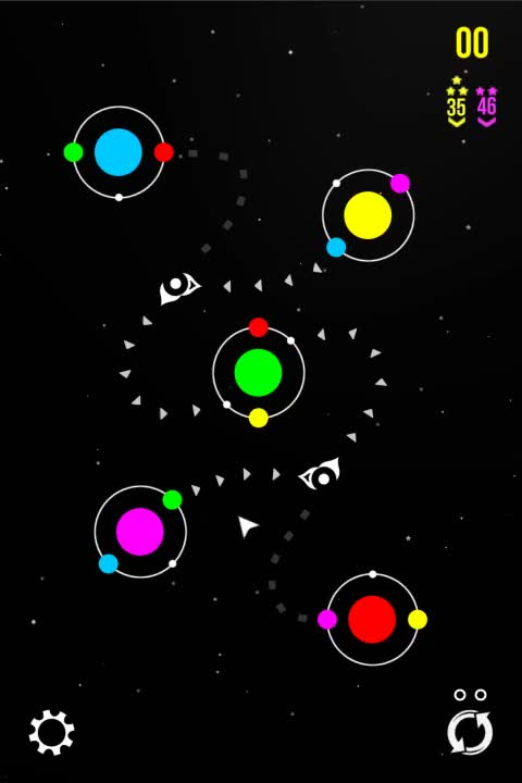 Watch and share Indiegame GIFs and Gamedev GIFs by Echo Gameworks on Gfycat
