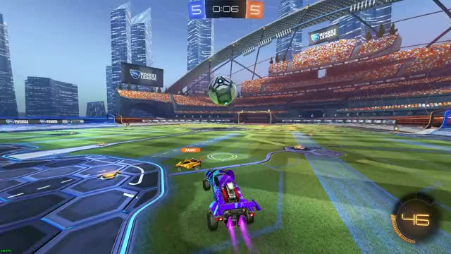 Watch 0 Seconds Left GIF by Musty (@amustycow) on Gfycat. Discover more Musty, RL, Reddit, Rocket League, RocketLeague, amustycow GIFs on Gfycat