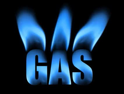 Watch and share Natural Gas GIFs on Gfycat