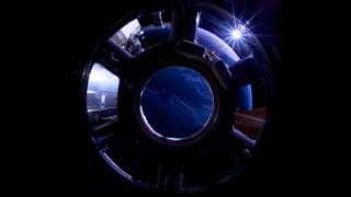 space GIFs