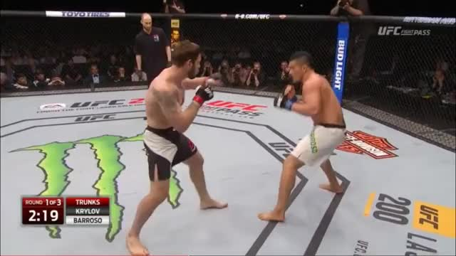 Watch and share Mma GIFs by kevinwilson2332 on Gfycat