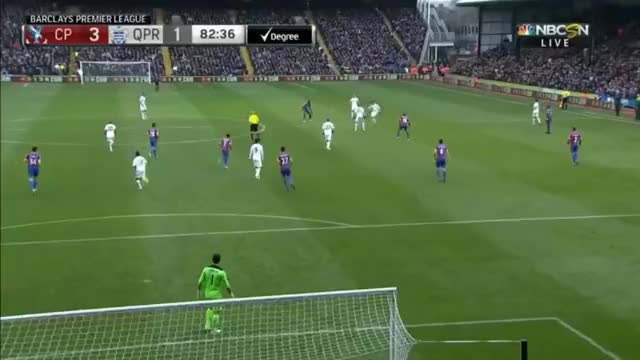 Watch and share Soccer GIFs by booyah on Gfycat