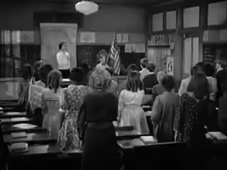 Watch The Original Pledge of Allegiance GIF on Gfycat. Discover more related GIFs on Gfycat