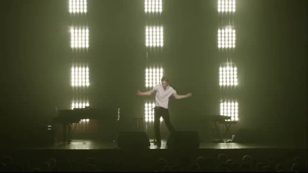 Watch and share BoBurnham Cinemagraph GIFs on Gfycat