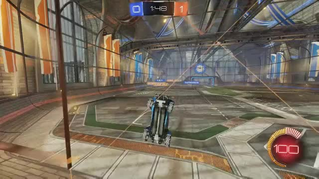 Watch Peak Performance GIF by Gamer DVR (@xboxdvr) on Gfycat. Discover more JamieOliver, RocketLeague, xbox, xbox dvr, xbox one GIFs on Gfycat