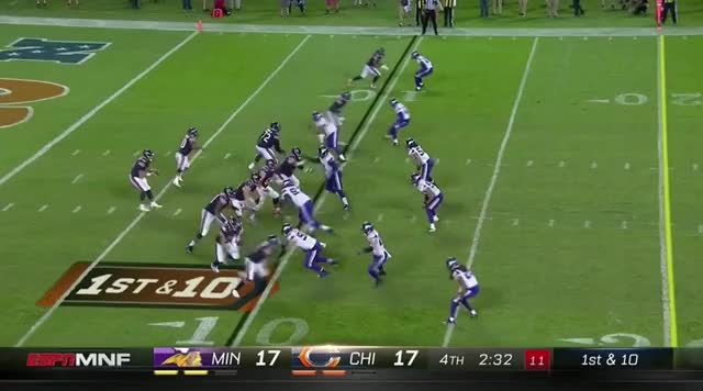 Watch Harrison Smith GIF by @cdasilva18 on Gfycat. Discover more related GIFs on Gfycat