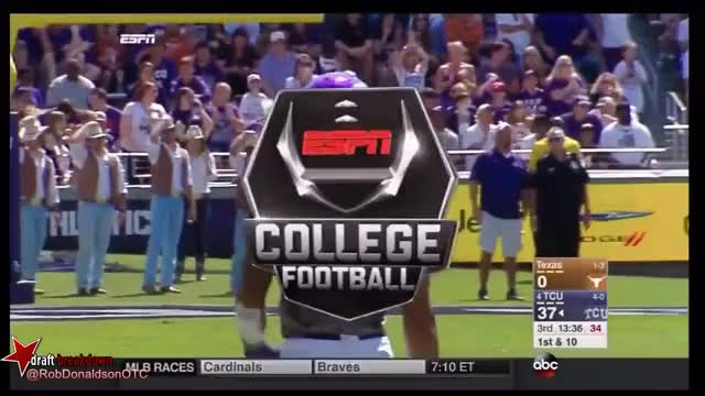 Watch and share Josh Doctson GIFs by mnhardy1504 on Gfycat