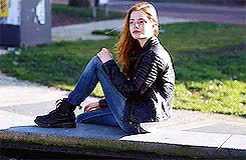 Watch luca hollestelle GIF on Gfycat. Discover more dreamcast, hp next gen, lily luna potter, luca hollestelle GIFs on Gfycat