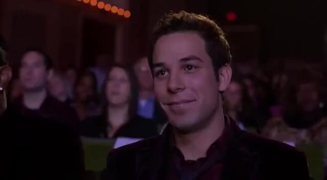 Watch and share Pitch Perfect GIFs and Jesse GIFs on Gfycat