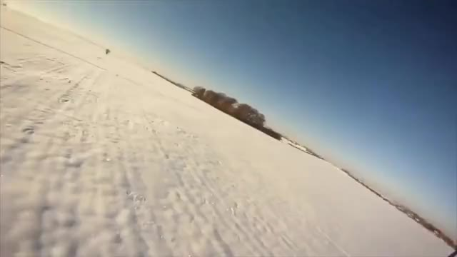 Watch and share Snowkiting GIFs and Snowboard GIFs on Gfycat