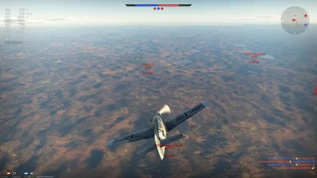Watch WTF 2 GIF on Gfycat. Discover more warthunder GIFs on Gfycat