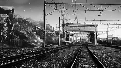 Watch and share Train Station GIFs on Gfycat