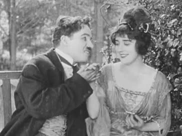 Watch and share Charlie Chaplin GIFs and Early Hollywood GIFs on Gfycat