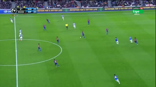 Watch and share Pep Guardiola GIFs and Uccev Comps GIFs by FIFPRO Stats on Gfycat