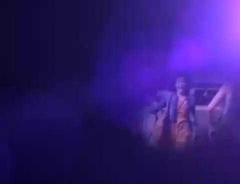 Watch Trailer GIF on Gfycat. Discover more disney GIFs on Gfycat