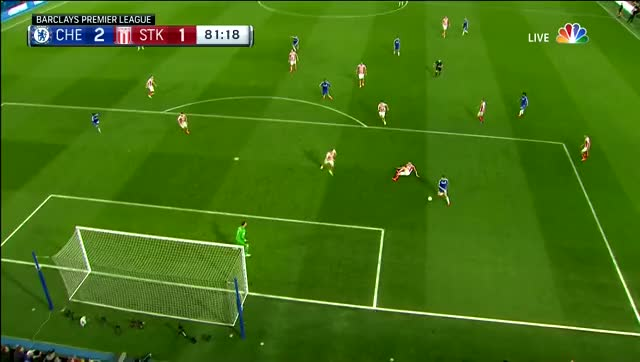 Watch and share Soccergifs GIFs by fusir on Gfycat