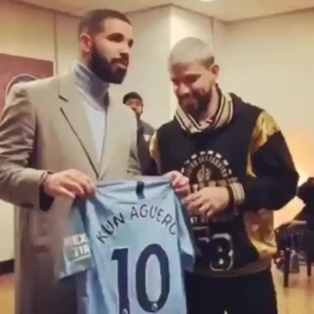Watch and share Celebs GIFs and Drake GIFs by throwaway12345 on Gfycat