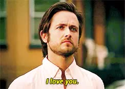 Watch and share Justin Chatwin GIFs on Gfycat