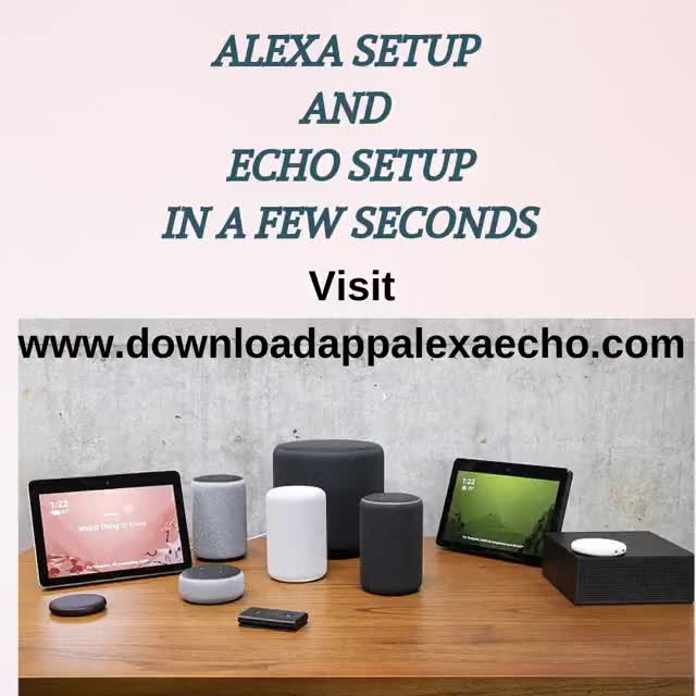 Watch and share Download Alexa App GIFs and Alexa App Windows GIFs by Alexa App on Gfycat