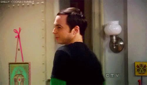 Watch this GIF on Gfycat. Discover more 30 days challenge, aw, cute, dr sheldon cooper, gif, jim parsons, love, lovely, penny, sheldon cooper, smile, sweet, tbbt, the big bang theory GIFs on Gfycat