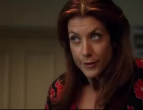 Watch and share Private Practice GIFs and Kate Walsh GIFs on Gfycat
