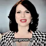 Watch this lana parrilla GIF on Gfycat. Discover more gaaaaah this one was hard!!!, i wanted to use so many words, lana parrilla, lanaparrillaedit, lparrillaedit, myedits, she's such an amazing human being :'), squishy bear, the video of the 6th gif is blurry like that btw, then i made way more gifs than i needed to GIFs on Gfycat