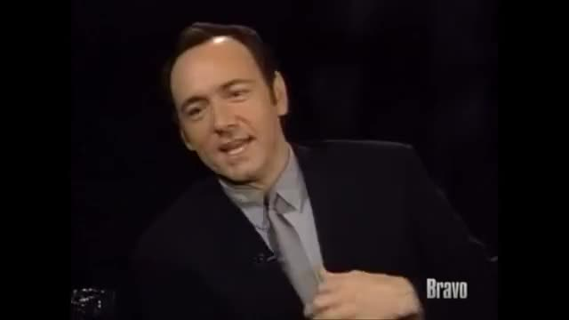 Watch Kevin Spacey master of impressions GIF on Gfycat. Discover more celebs, kevin spacey GIFs on Gfycat