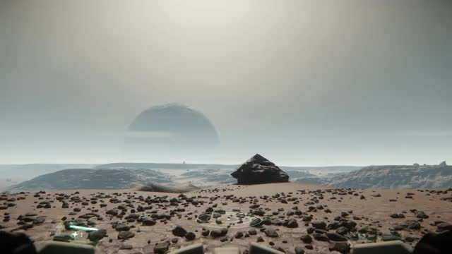 Watch and share Cloud Imperium GIFs and Star Citizen GIFs by odeezee on Gfycat