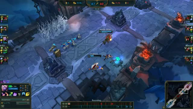 Watch Flash GIF by @bemanitv on Gfycat. Discover more leagueoflegends GIFs on Gfycat