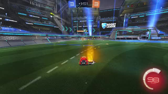 Watch and share Max POV GIFs by redditbangermaker on Gfycat