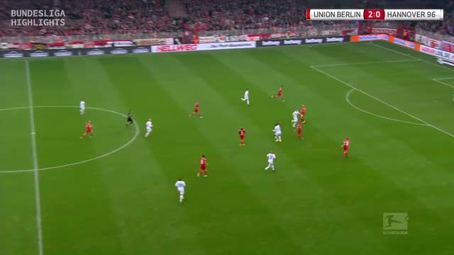 Watch and share Bundesliga GIFs and Fußball GIFs on Gfycat