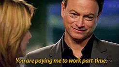 Watch take you higher GIF on Gfycat. Discover more Gary Sinise, csi ny, csi:ny, lindsay monroe, mac taylor, mine GIFs on Gfycat