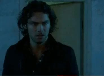 Watch and share Aidan Turner GIFs and Being Human GIFs on Gfycat