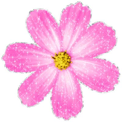 Watch and share Pink Glitter GIFs on Gfycat