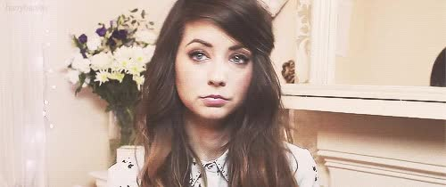 Watch sugg GIF on Gfycat. Discover more zoe sugg GIFs on Gfycat