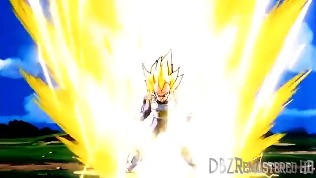 Watch Vegeta Goes Ascended Super Saiyan HD GIF on Gfycat. Discover more 16, 17, Vegeta, android, ascended, cell, goes, saga, saiyan, super GIFs on Gfycat