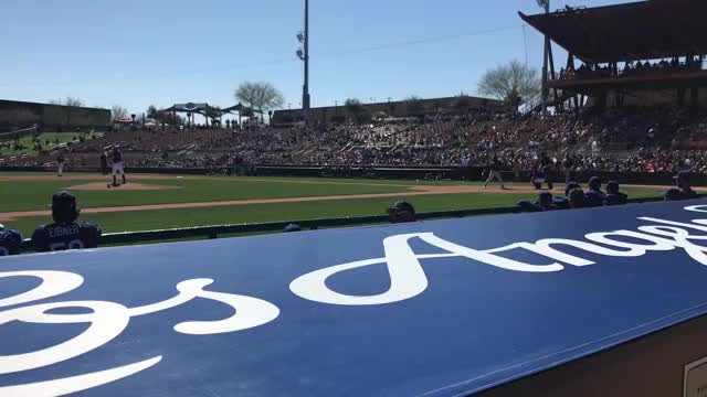 Watch this GIF on Gfycat. Discover more Dodgers GIFs on Gfycat