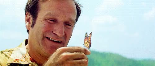 Watch this robin williams GIF on Gfycat. Discover more Robin Williams, robin williams GIFs on Gfycat