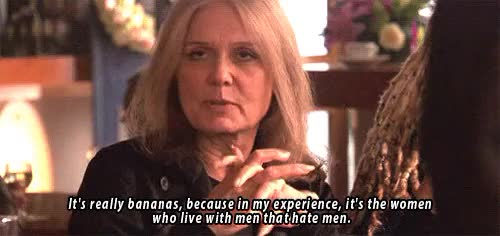 Watch You're my favourite person in the whole world GIF on Gfycat. Discover more 2x13, dana fairbanks, feminism, gloria steinem, i miss dana sometimes, lacuna, le500, let that sink in, mine, the l word, thelword, thelwordedit, this episode was a decade ago, tlw, tlwedit, tlwgifs GIFs on Gfycat