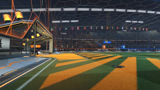 Watch and share Rocket League 2019.06.13 - 08.49.38.11 GIFs on Gfycat
