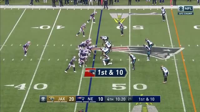 Watch and share American Football GIFs and Highlights GIFs by casimir_iii on Gfycat