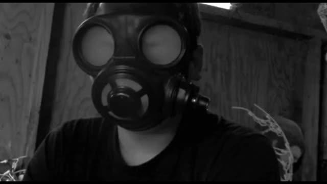 Watch and share Bones Oxygen Lyrics GIFs and Teamsesh GIFs on Gfycat